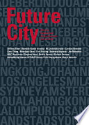 Future City Book PDF