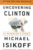 Uncovering Clinton