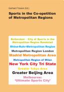 Sports in the Co opetition of Metropolitan Regions