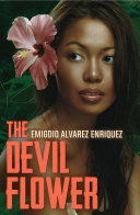 Pdf The Devil Flower Telecharger