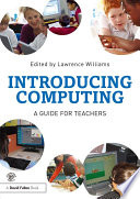 Introducing Computing