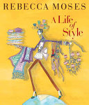 A Life of Style