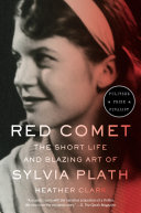 Red Comet Pdf/ePub eBook