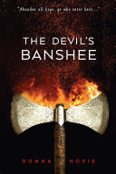 The Devil s Banshee