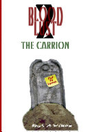 Blood Lust 2: The Carrion ebook