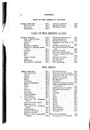 Pdf The Gods and Religions of Ancient and Modern Times ...