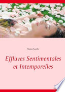 Effluves Sentimentales et Intemporelles