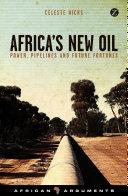 Africa's New Oil