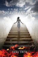 A Place Between Heaven and Hell