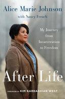 After Life Pdf/ePub eBook