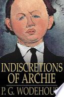 Right Ho Jeeves Illustrated [Pdf/ePub] eBook