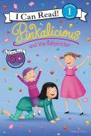 Pinkalicious Pdf [Pdf/ePub] eBook