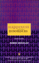 Happiness and Other Disorders