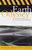 Earth Odyssey Pdf/ePub eBook