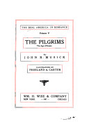 The Real America in Romance