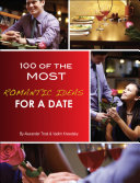 100 of the Most Romantic Ideas for a Date