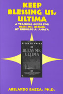 Keep Blessing Us  Ultima