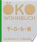 Öko-Wohnbuch