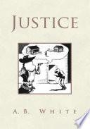Justice Pdf/ePub eBook
