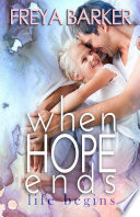 When Hope Ends