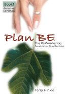 Pdf Plan Be