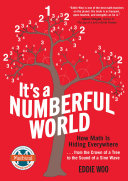 It s a Numberful World