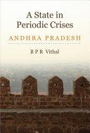 A State In Periodic Crises