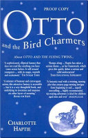 Pdf Otto and the Bird Charmers