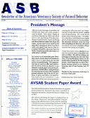 Newsletter Book PDF