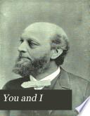 You and I Book PDF