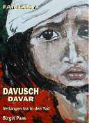 DAVUSCH DAVAR