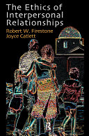 Pdf The Ethics of Interpersonal Relationships Telecharger