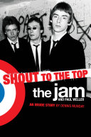 The Jam   Paul Weller  Shout to the Top