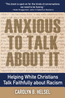 Anxious to Talk about It [Pdf/ePub] eBook