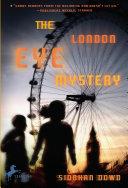 The London Eye Mystery [Pdf/ePub] eBook