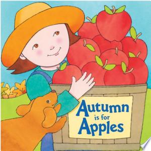 Download Autumn Is for Apples Free Books - Dlebooks.net