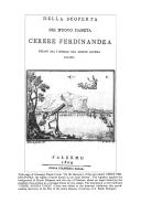 Sidan 18