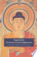 Drama of Cosmic Enlightenment