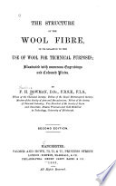 The Structure of the Wool Fibre
