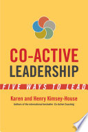 Co Active Leadership