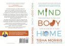 Mind Body Home Pdf/ePub eBook