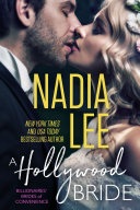 A Hollywood Bride (Ryder & Paige #2) (Billionaires' Brides of Convenience Book 2)