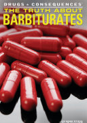 The Truth About Barbiturates