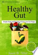 Healthy Gut Book PDF