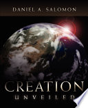 Creation Unveiled