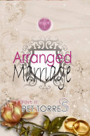 Arranged marriage : Pdf/ePub eBook
