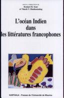 L'océan Indien dans les littératures francophones Pdf