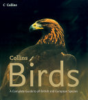Collins Birds