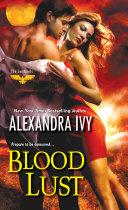 Blood Lust