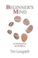 Beginner s Mind Book